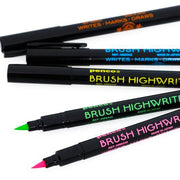 Penco Brush Highwriter