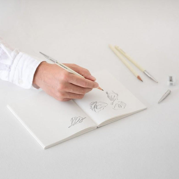 MD Paper drawing kit