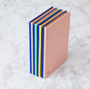 notebook planner octaevo