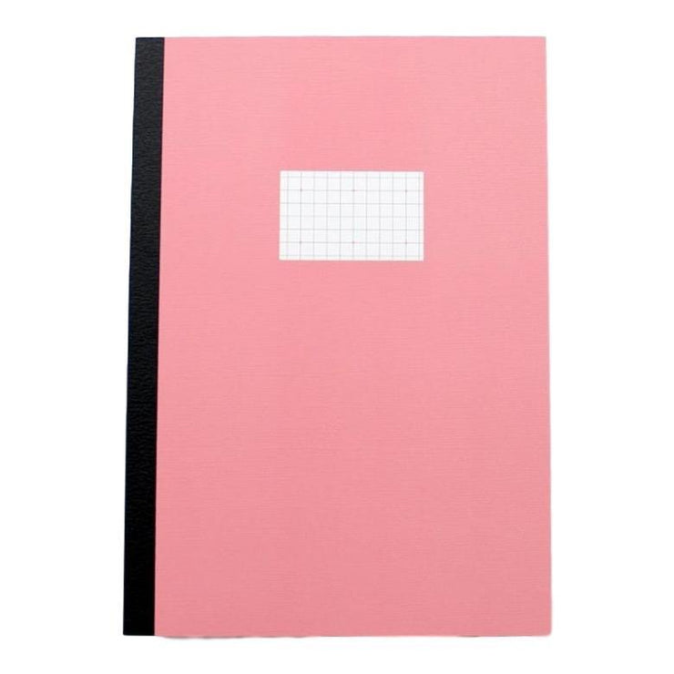 notebook M paperways