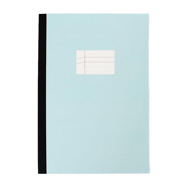 notebook paperways M