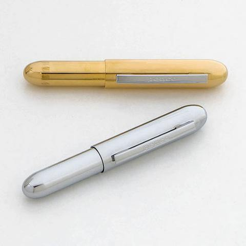 bullet pen penco