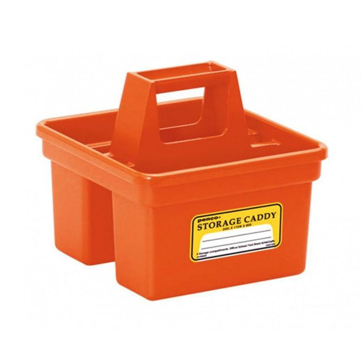 storage caddy penco small