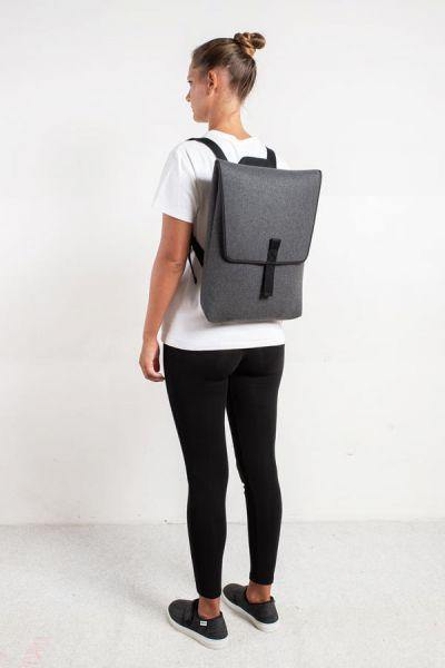 mochila backpack pijama