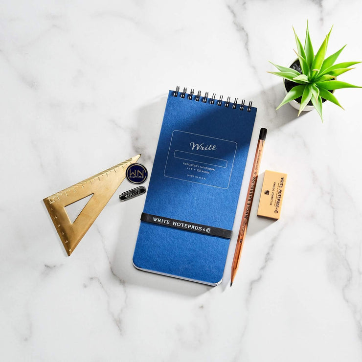 write notepads &Co