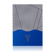 cuaderno write sketch &