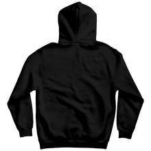 Load image into Gallery viewer, RIMFROST® Black Hoodie