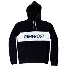 Load image into Gallery viewer, RIMFROST® Panel Box Hoodie