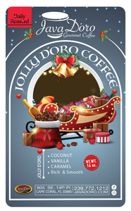 Jolly D'oro