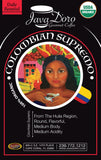 Organic Colombian Supremo | Java D'oro Gourmet Coffee Roasters