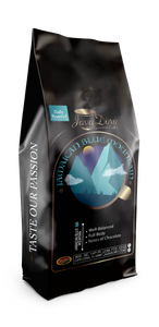 Jamaican Blue Mountain 100% - Grade 1