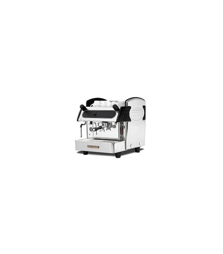 Markus Mini Pulser 1-Group Black