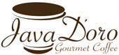 Java D'oro Gourmet Coffee