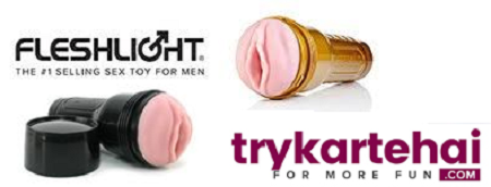Where to Buy Fleshlight Online in India from top Sex Toys Online Shop?