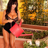 FleshLight  Lisa Ann-USA