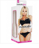FLESHLIGHT  JESSE JANE