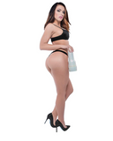 FLESHLIGHT Adriana Chechik (Empress)