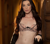 Fleshlight Stoya - USA