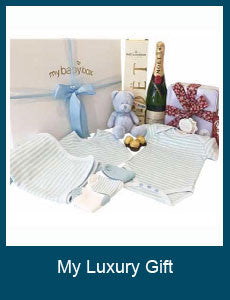 My Luxury Gift Hampers