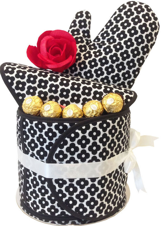 Gifts For Mum - Beautiful range to spoil mum - Fast Delivery - Baby ...