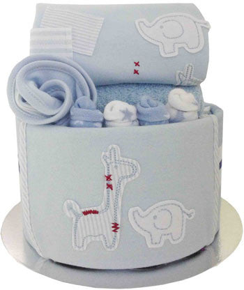Nappy Cakes Baby Clothing Giraffe Emotion and Kids