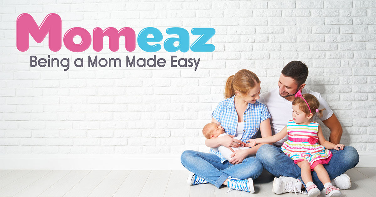 momeaz header about