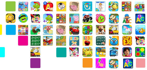 8 Best Apps Every Parent should Install as Soon as they Receive