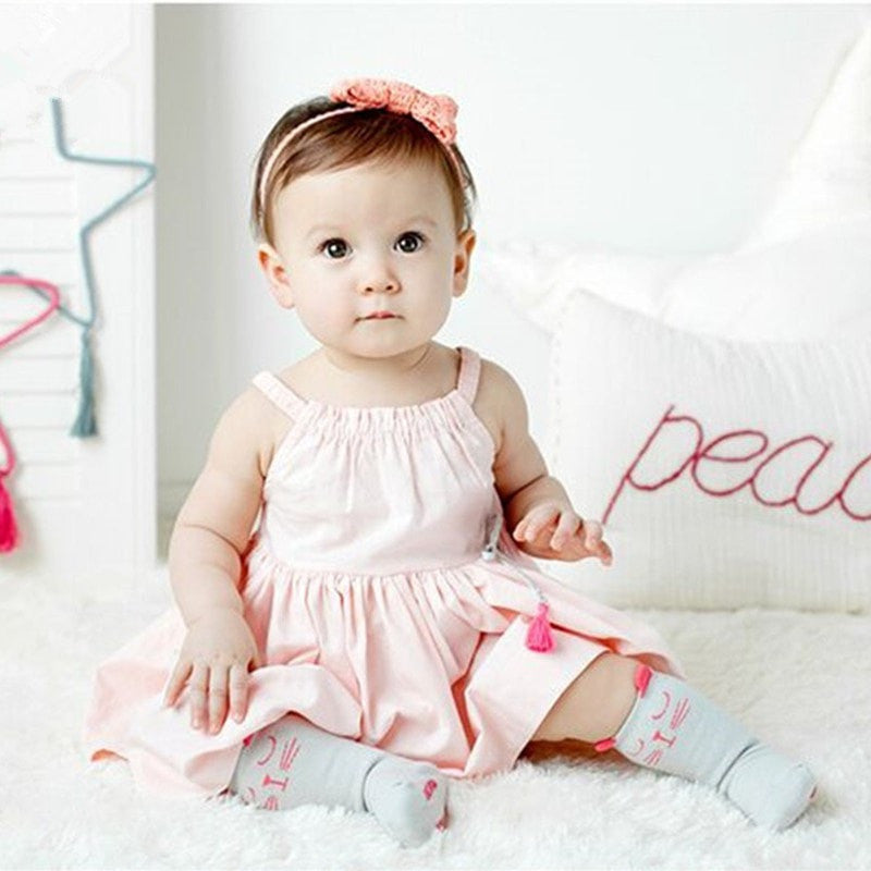 Lace Ruffle Cupcake 1st Birthday Jumpsuits Summer Body Baby Cotton Bodysuits Vetement Bebe Fille Newborn Infant Girl Clothes Good Heat Preservation Boys' Baby Clothing Bodysuits