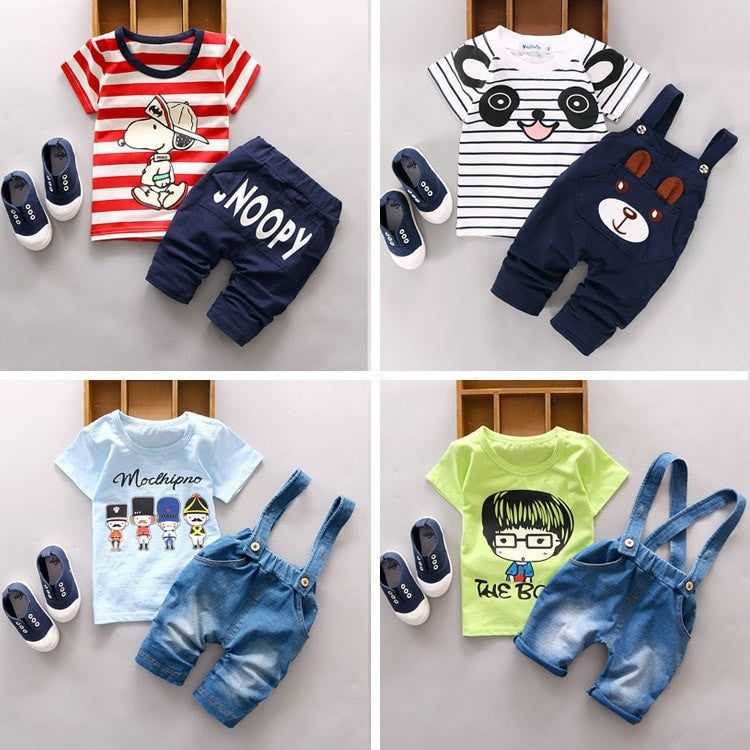 f79dec6c9 2016-New-Summer-baby-sets-boys-clothes-cotton-o-neck-shorts -with-character-print-children-toolders c30ccace-2f8c-4a56-92aa-192417fcb1b8.jpg v 1487262728