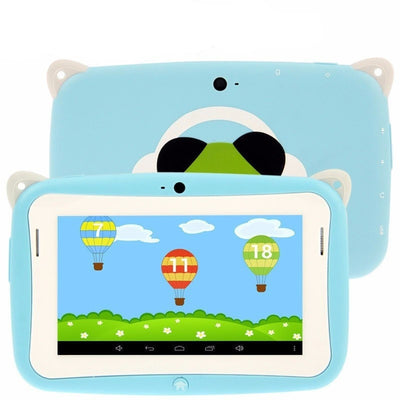 *Brand New* Kids Educational Mini Tablet - by EPIKTEC