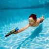 Torpedo Swimming Diving Toy