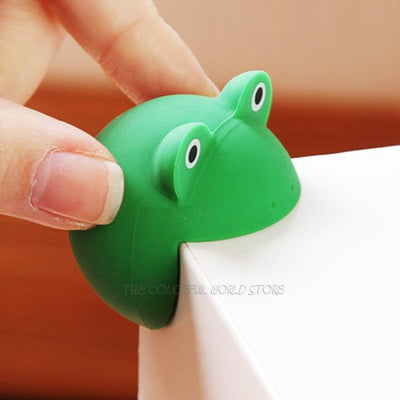 Cute cartoon Baby Safety Corner Guards