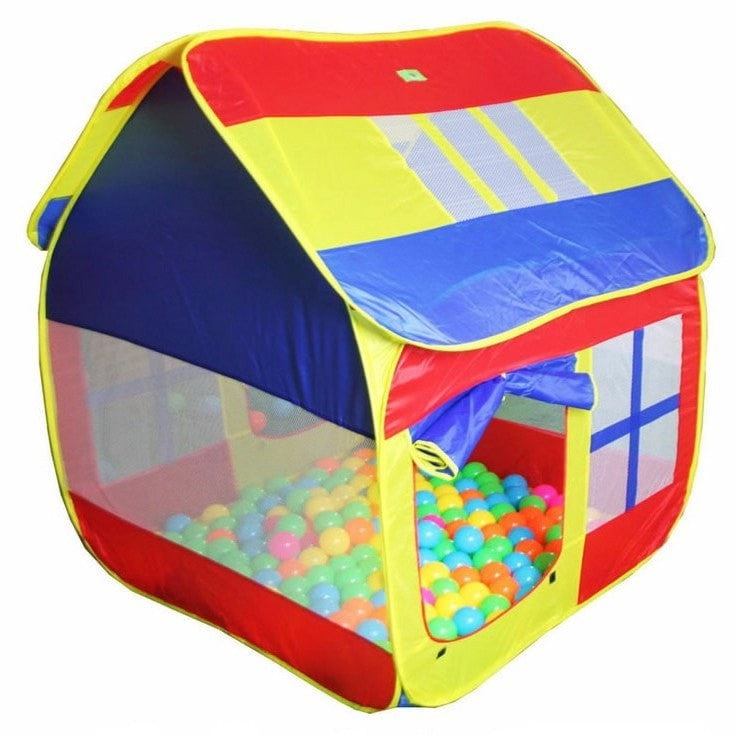 Large Children Play Tent House  sc 1 st  Momeaz & Toys u0026 Games Tagged