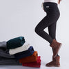 Maternity Thermal Thick Legging