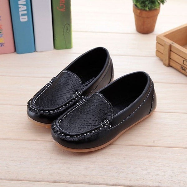 Baby Toddler Casual Shoes