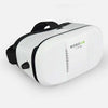 VR-EAZ X2 IMMERSIVE VIRTUAL REALITY GLASSES