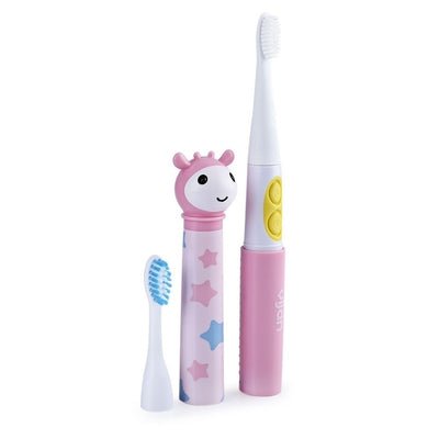 Children Music Electric Toothbrush