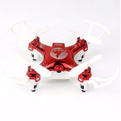 Pocket Drone With Camera WIFI Real Time Transmitter
