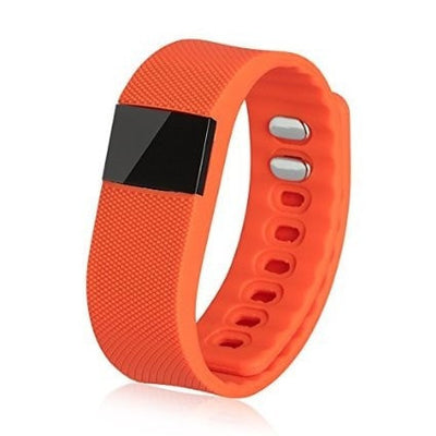 *Super Sale* Fitness Smartband, Pedometer, Calories & Sleep Monitor