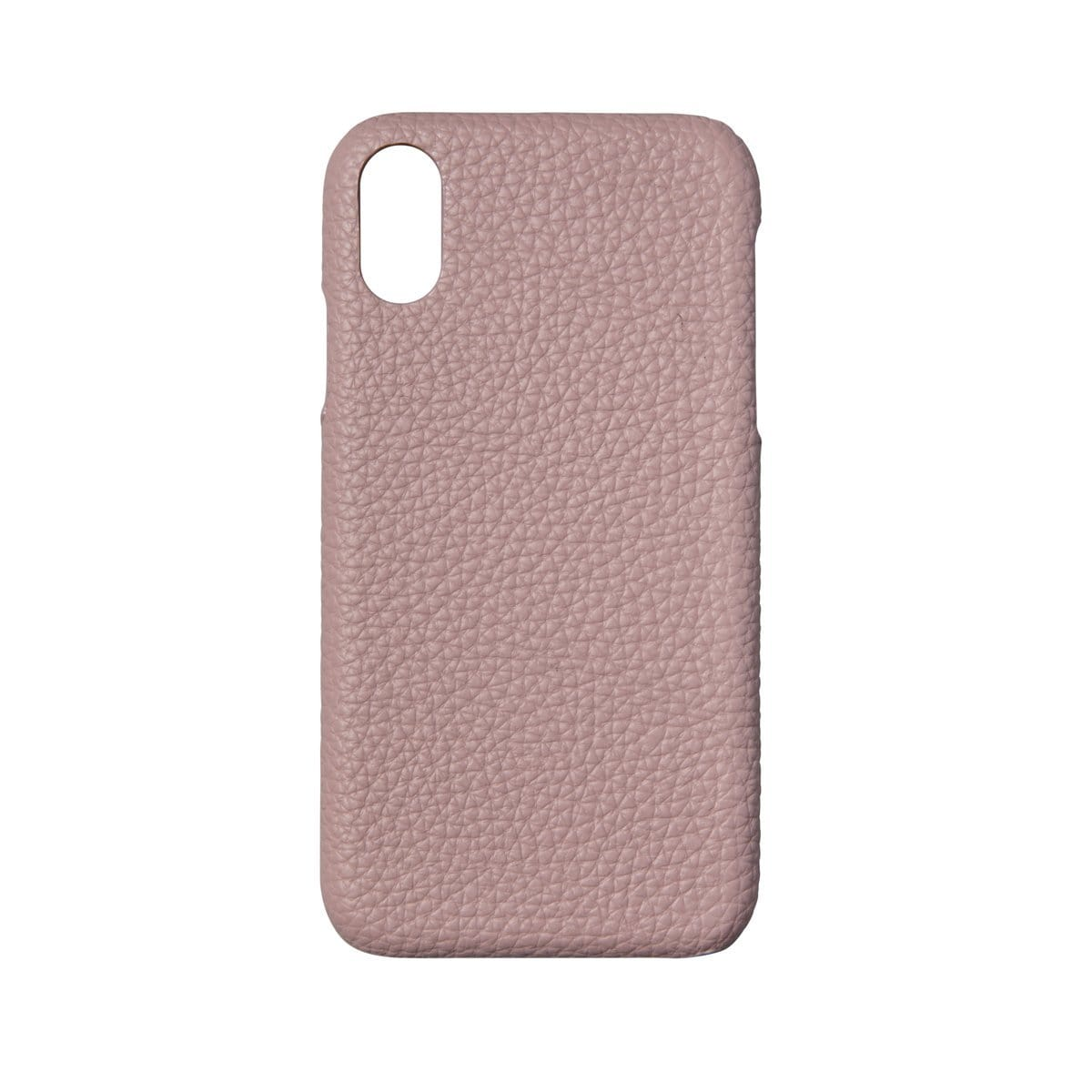 Mauve Phone Case (iPhone XR)