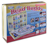 Bead Buddy Kit