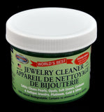 World's Best Jewelry Cleaner