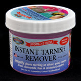 Instant Tarnish Remover