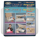 Design Save 'N Go Junior