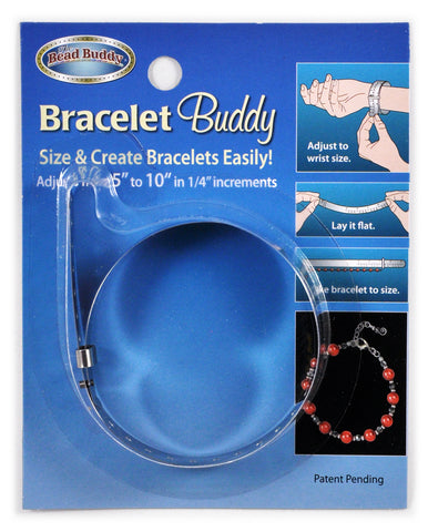 Bracelet Buddy Belt