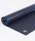 "PROlite Mat - 4.7mm / 71"" (180 cm) - Midnight"