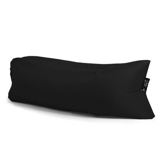 Sofa Inflable, Airbag, Sofa, Paseo, Viaje, Inflable, Agua, Verano, Rest