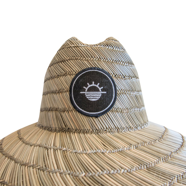 Surf Safari Hat
