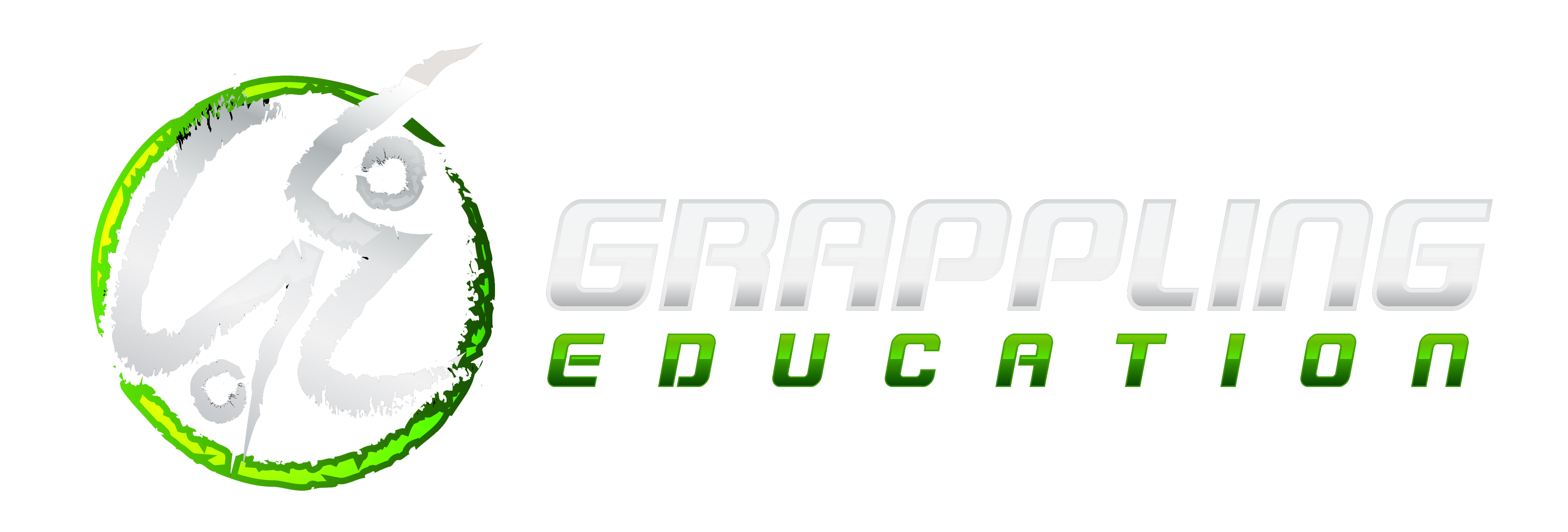 grappling-education