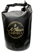 Load image into Gallery viewer, Dry Bags - A-Town Coffee